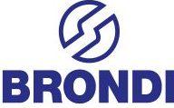 Logo Brondi