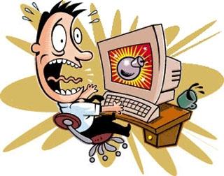 computer corso a domicilio