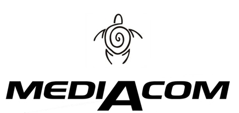 Logo Mediacom