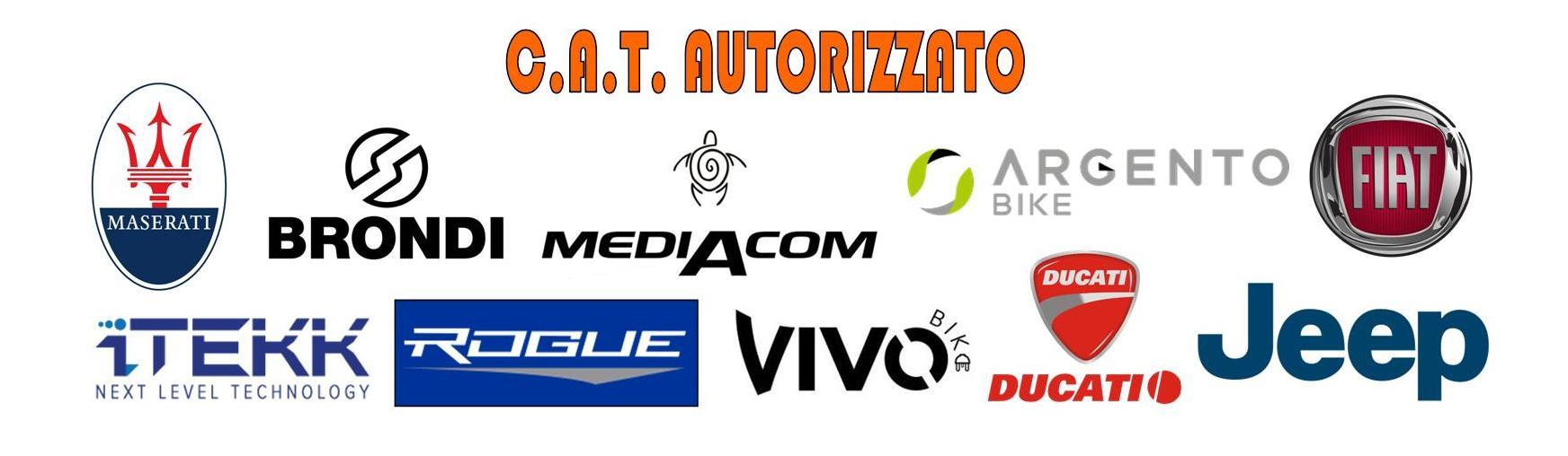 Centro assistenza tecnica roma smartphone notebook computer e-bike e monopattini